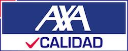 Taller de chapa y pintura AXA en Palma de Mallorca - Multixapa