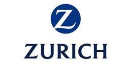 Taller de chapa y pintura Zurich en Palma - Multixapa