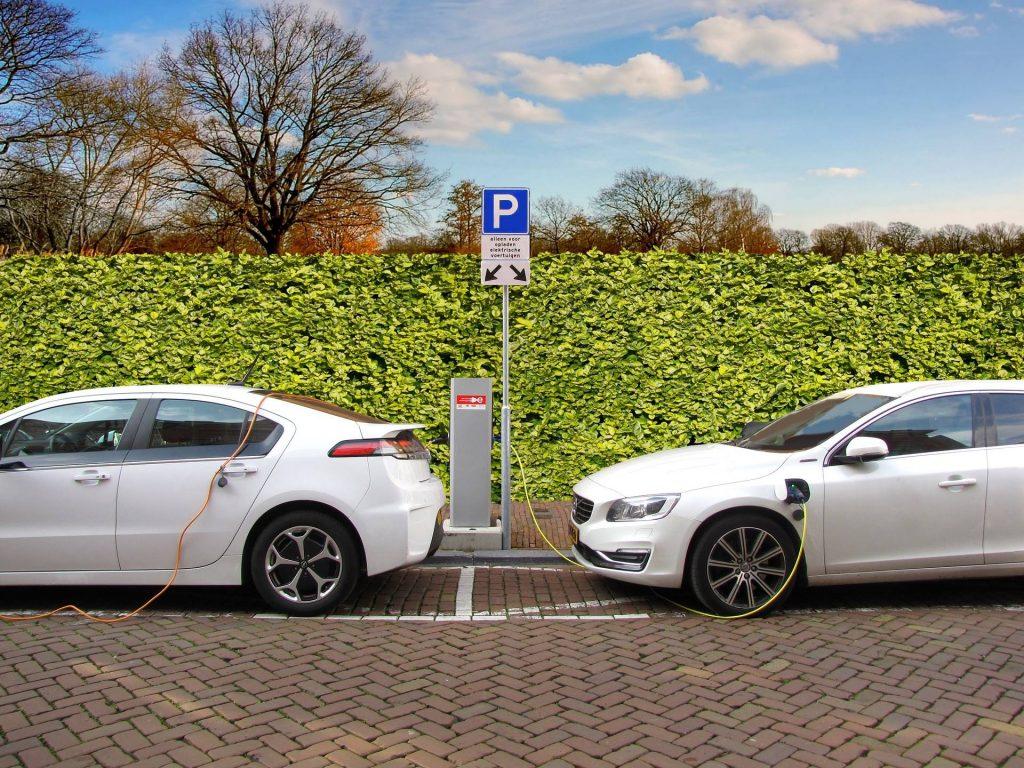 El coche eléctrico: Costes de la recarga