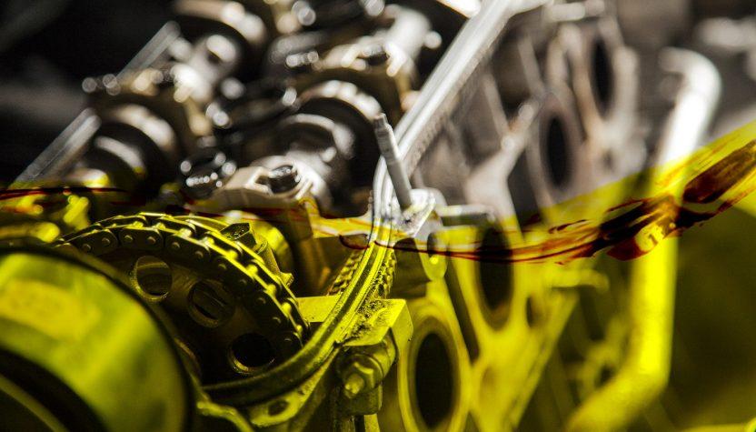 ¿Cuál es el mejor aceite de motor para mi coche?